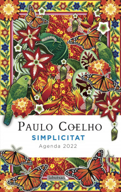 Simplicitat. Agenda Coelho 2022