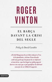 El Barça davant la crisi del segle