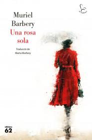 Una rosa sola (Edició en català)
