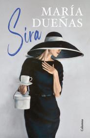 Sira (Edició en català)