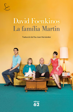 La família Martin