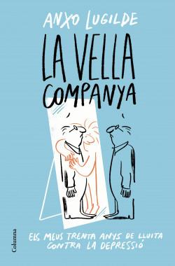 La Vella Companya