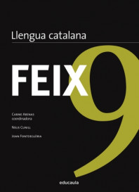 Feix 9