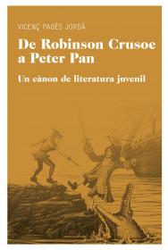 De Robinson Crusoe a Peter Pan
