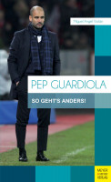 Die Guardiola-Methode