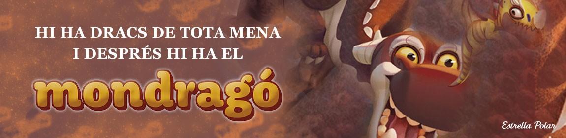 1316_1_2.banner_1150x282_Montdrago_CATALA.jpg