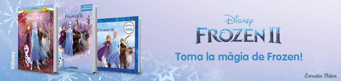 1335_1_Frozen3.jpg