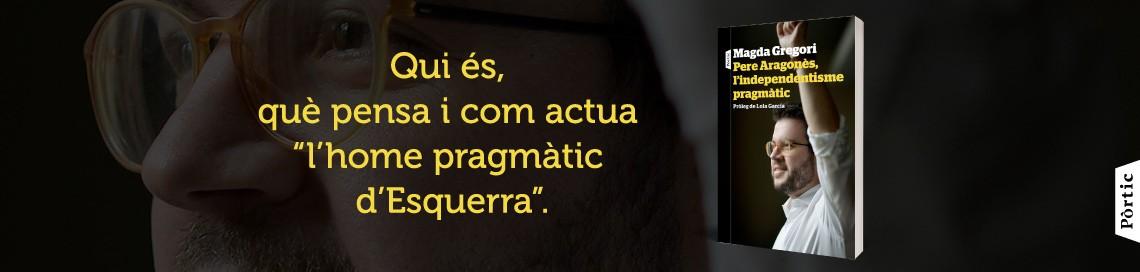 1364_1_pere_aragones_1140X272.jpg