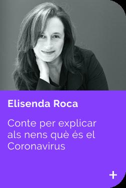 Elisenda Roca INFANTIL