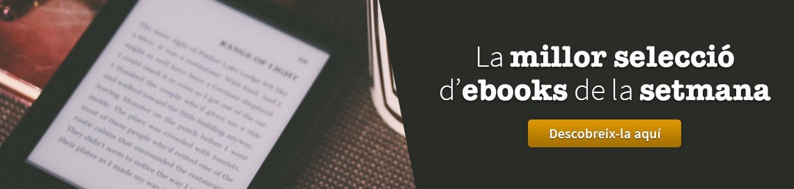 1502_1_ebook_cat_desktop.jpg