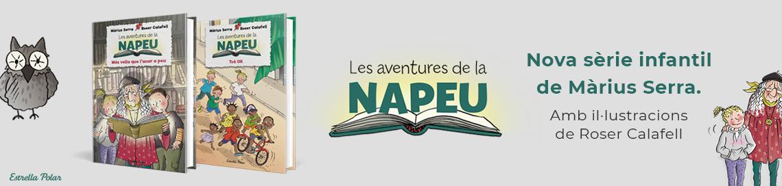1636_1_Napeu_Banner_Desktop.png