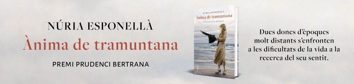 1675_1_tramuntana_1140x272.jpg