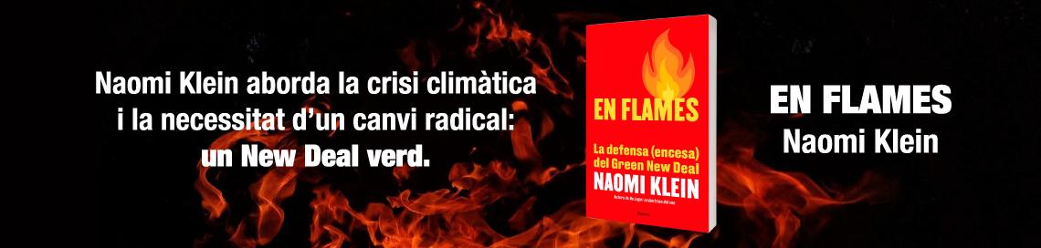 1740_1_1140x272-En-flames.png
