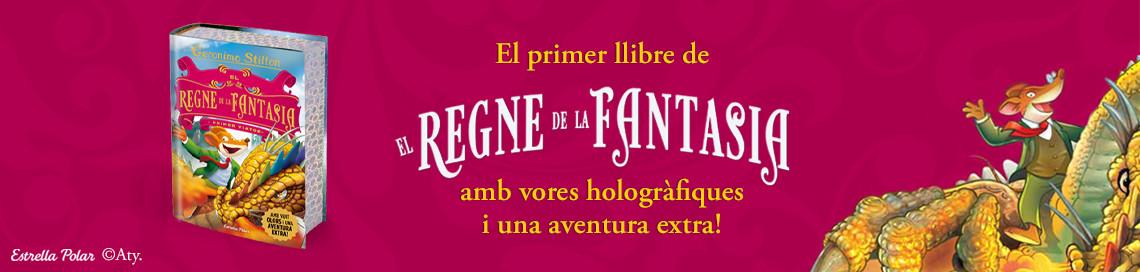 1779_1_Regne_Fantasia_primer_viatge_Banner_Desktop.jpg