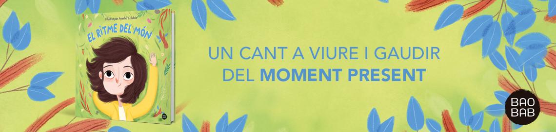 1784_1_El_ritme_del_mon_Banner_Desktop.jpg