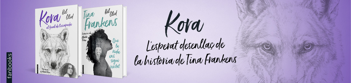 1796_1_Kora_Banner_Desktop_copia.jpg