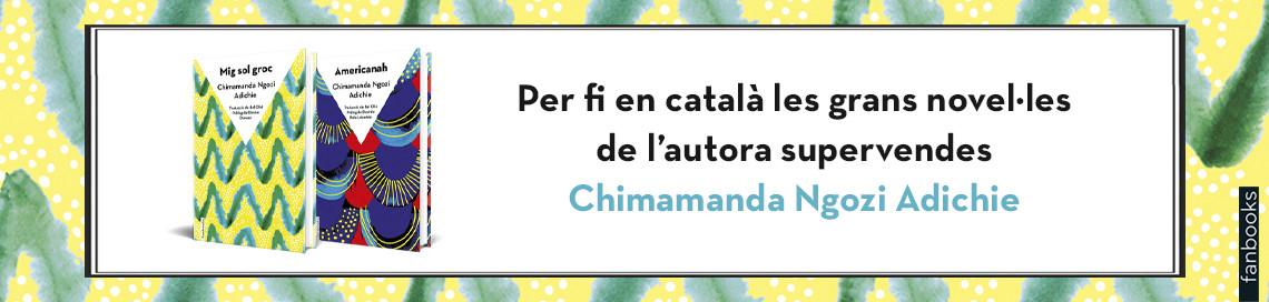 1797_1_Chimamanda_Banner_Desktop.jpg