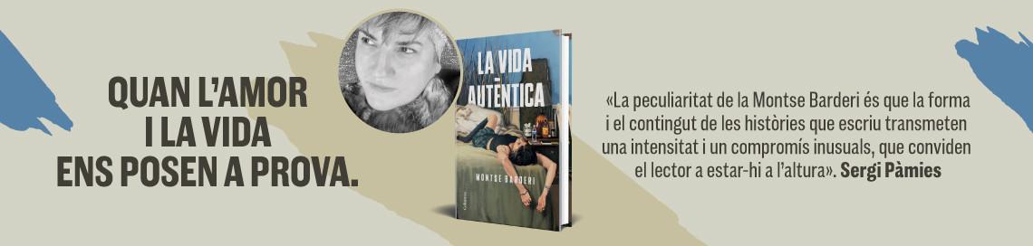 1830_1_vida-autentica_1140x272.jpg