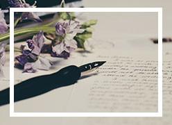 Dia internacional de la poesia