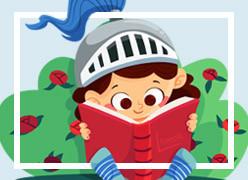 Llibres Sant Jordi Infantils